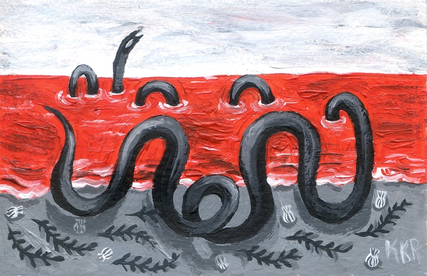 serpentus